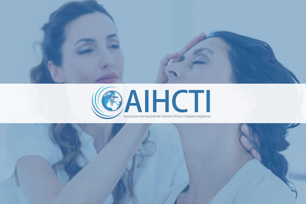 Conheça a AIHCTI