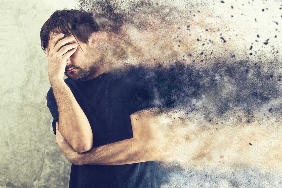 Hipnose: aliada importante no combate à depressão