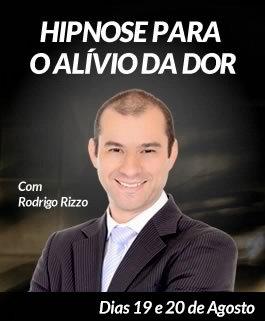 HIPNOSE-ALIVIO-DOR-P