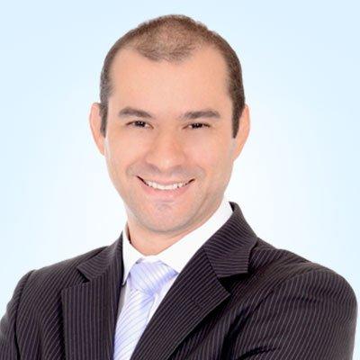 Rodrigo Rizzo