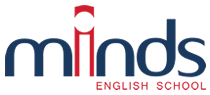 minds idiomas arcadia institute