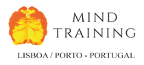 mind training arcadia institute