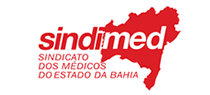 sindimed arcadia institute