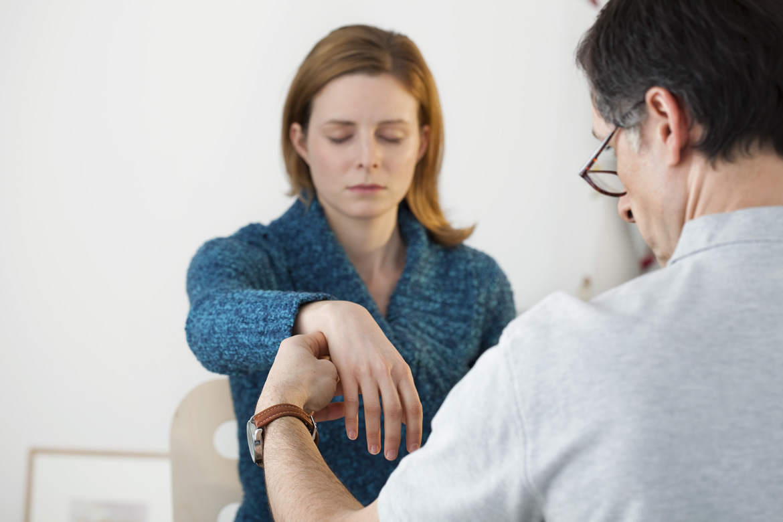 """Projeto """"Saúde Mental em Dia"""" oferece tratamento a preços populares"""