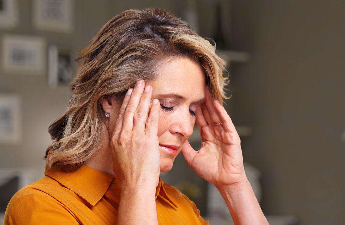 Hipnose clínica para o alívio da dor crônica e aguda