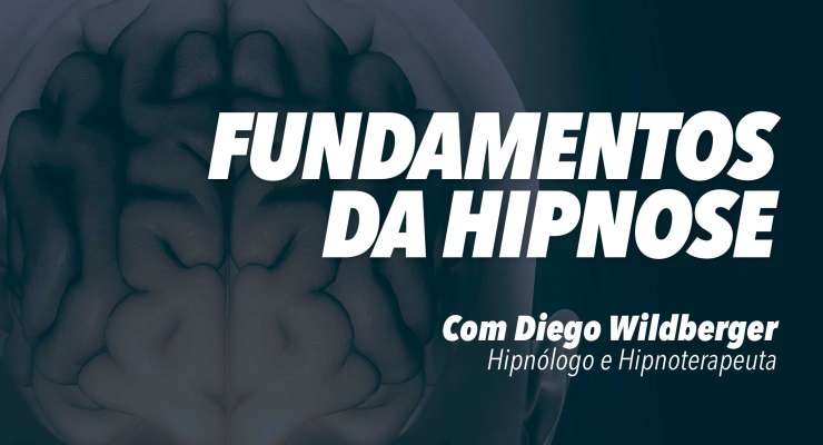Fundamentos da Hipnose