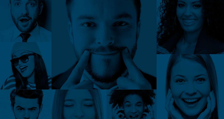 Linguagem corporal, micro-expressões e hipnose