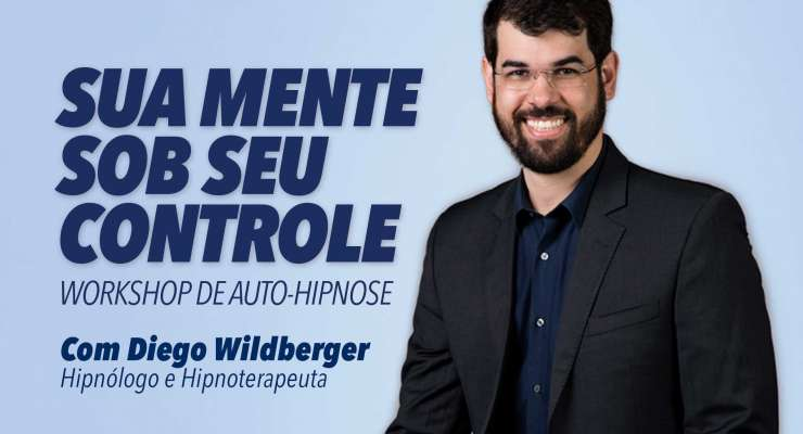 Workshop de Autohipnose