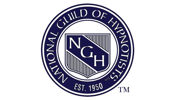 Arcadia Institute com reconhecimento da NGH