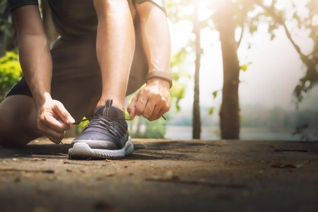 Hipnose beneficia atletas de alto rendimento