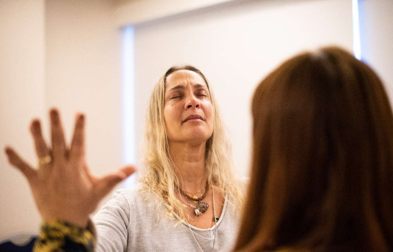 Meditação e neurociência aplicadas à hipnose