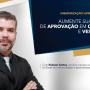 Salvador: curso ensina técnicas de memorização a aprendizagem acelerada