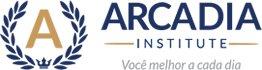 Arcadia Institute