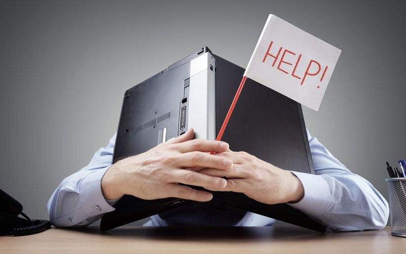 Síndrome de Burnout: a doença do trabalho desgastante