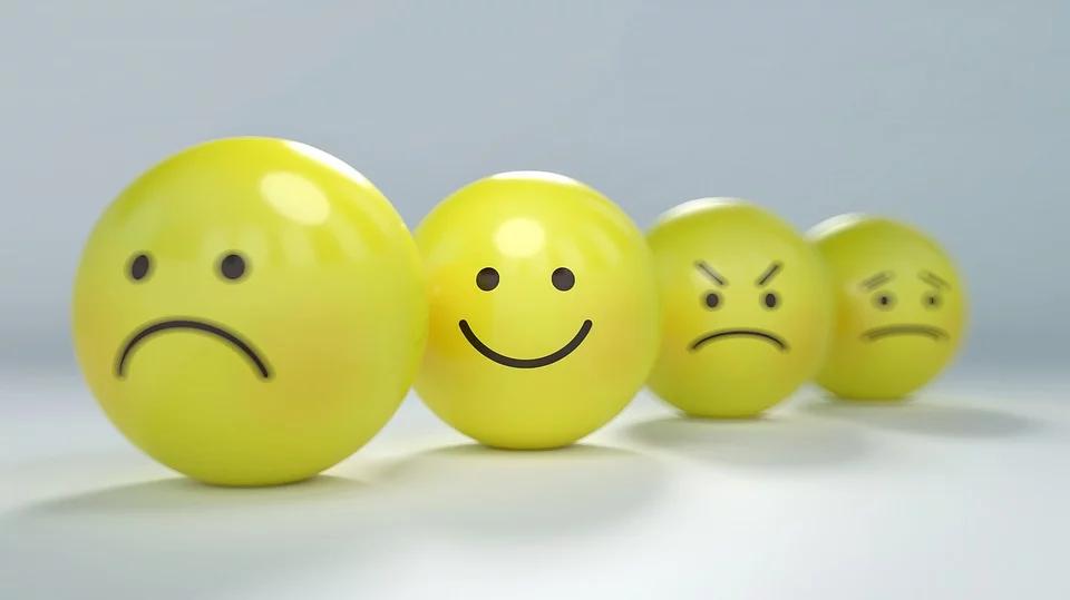 3 dicas poderosas para você controlar sua ansiedade